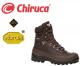 Ловни обувки Chiruca Canada Force