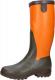 Ловни ботуши Aigle Parcours2 Enduro Orange