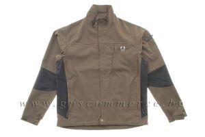 Ловно яке Chevalier Arizona Stretch Coat
