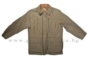 Ловно яке Beretta Gun6 Jacket
