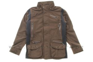 Ловно яке Chevalier Outland Pro Action Coat