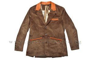 Ловно яке Beretta Lester Jacket