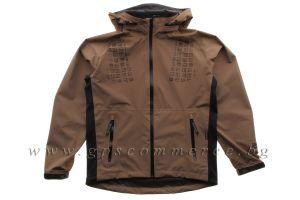Ловно яке Beretta Light Paclite Jacket
