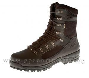 Ловни обувки Crispi Oasi Rugged