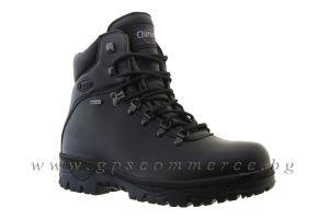 Ловни обувки Chiruca Urales 03