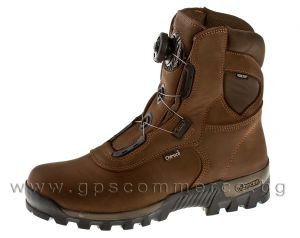Ловни обувки Chiruca Bulldog BOA