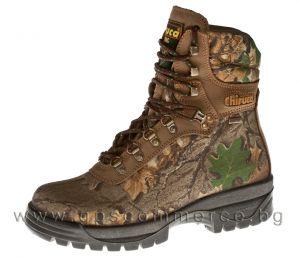 Ловни обувки Chiruca Canada 06
