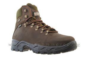 Ловни обувки Chiruca Teckel