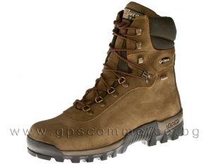 Ловни обувки Chiruca Canada 11