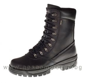 Ловни обувки Chiruca Aguila