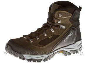 Ловни обувки Crispi Dovre GTX