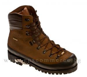 Ловни обувки Crispi Super Granite