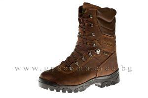 Ловни обувки Chevalier Husky Pro