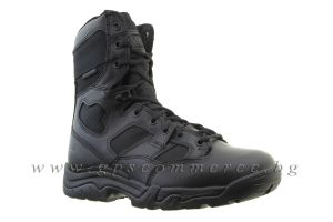 "Зимни боти 5.11 Winter TacLite 8"" Boot"