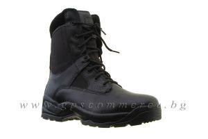 Ловни обувки 5.11 А.Т.А.С.