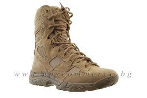 """Летни ловни обувки 5.11 Taclite 8"""" Coyote Boot"""
