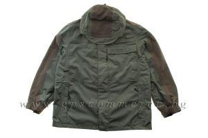 Зимно ловно яке Beretta Multiclimate Jacket 2013