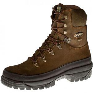 Ловни обувки Chiruca Setter 15