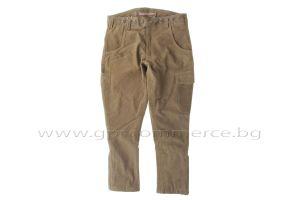 Ловен панталон Deerhunter Strasbourg Boot Trouser