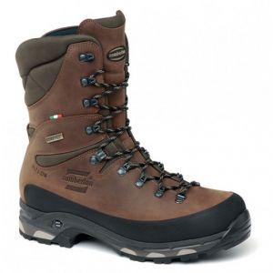 Ловни обувки Zamberlan Vioz Boot