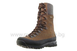 Ловни обувки Crispi Hunter GTX ABSS CCF
