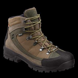 Ловни обувки Crispi Falcon Evo GTX