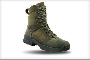 Ловни обувки Crispi Swat Desert OD