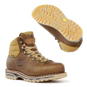 Ловни обувки Zamberlan Gardena