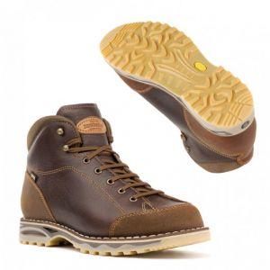Ловни обувки Zamberlan Solda