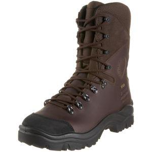 Ловни обувки Zamberlan Highland