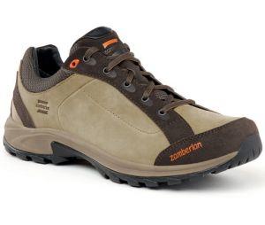 Спортни обувки Zamberlan Vista