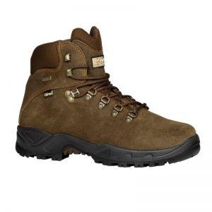 Ловни обувки Chiruca Pointer