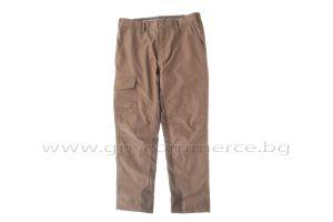 Ловен панталон Blaser Ram 2 Light