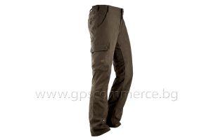 Ловен панталон Blaser RAM 2 Winter