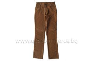 Дамски ловен панталон Saint Agnes