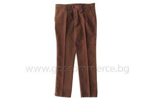 Ловен панталон Blaser Dundee