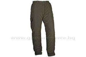 Зимен ловен панталон Blaser Down Basic 2in1