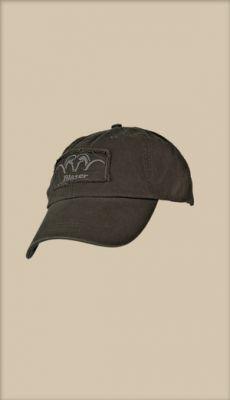 Ловна шапка Blaser Рatch Cap