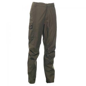 Ловен панталон Deerhunter Saarland
