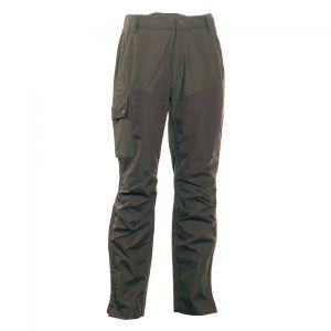 Ловен панталон Deerhunter Saarland Reinforsed