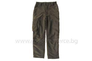 Детски ловен панталон Deerhunter Monaghan
