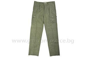 Ловен панталон Deerhunter Raw