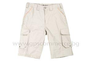 Ловни панталони Deerhunter Selous Shorts