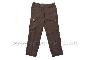 Детски ловен панталон Deerhunter Ranger Junior