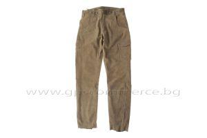 Ловен панталон Deerhunter Strasbourg Raw