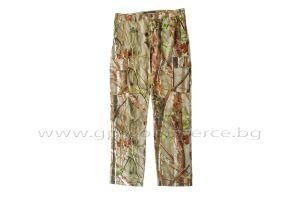Ловен панталон Deerhunter GH Stalk Innovation GH