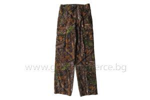 Ловен панталон Deerhunter Ranger Innovation Camo
