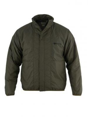 Ловно яке Beretta BIS Jacket