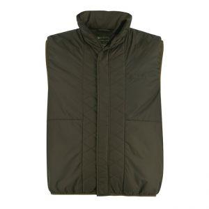 Ловен елек Beretta BIS Vest