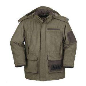 Зимно ловно яке Gamo Canada Jacket